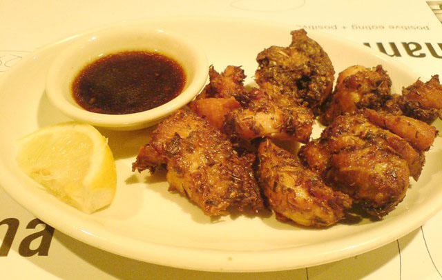 related recipes tori kara age tori kara age karaage did you like the ...