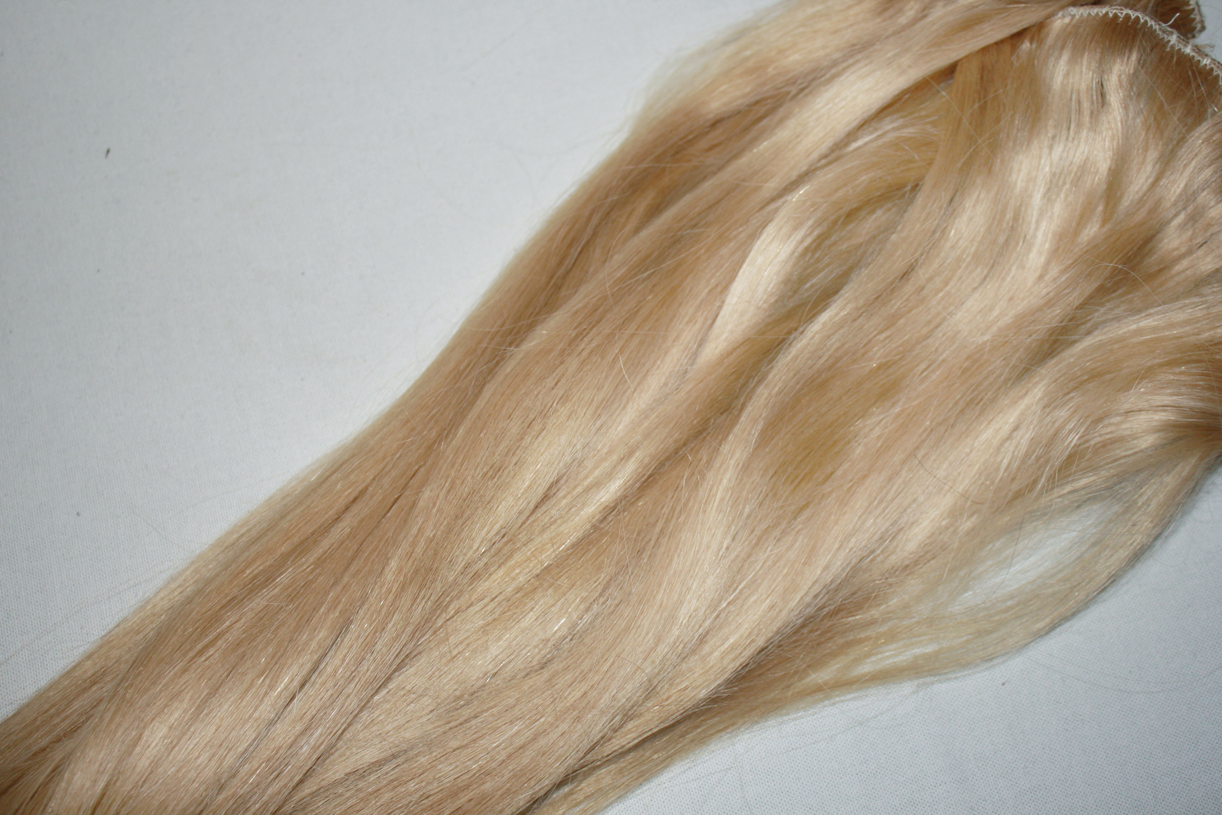 Add Some Extra Length With Foxy Locks Extensions Scarlett London