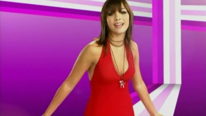 S Club 8 - All Grown Up! - Scarlett London - A London ...