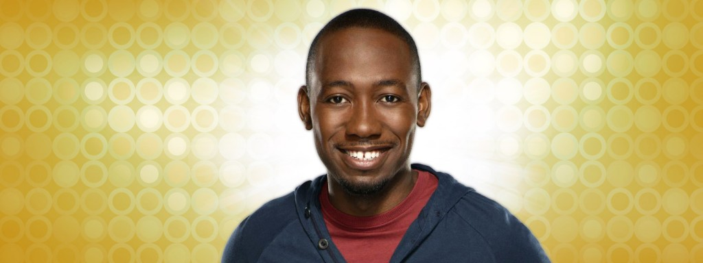 Who is dating winston on new girl
