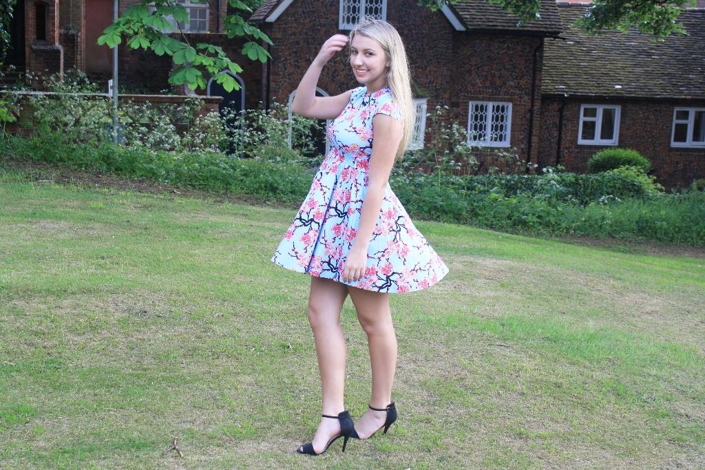 Scarlett Dixon Scarlett LOndon (3)