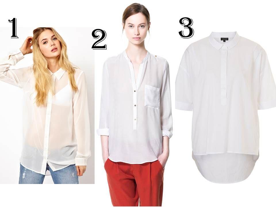 photo 7 - lucy's white shirt edit