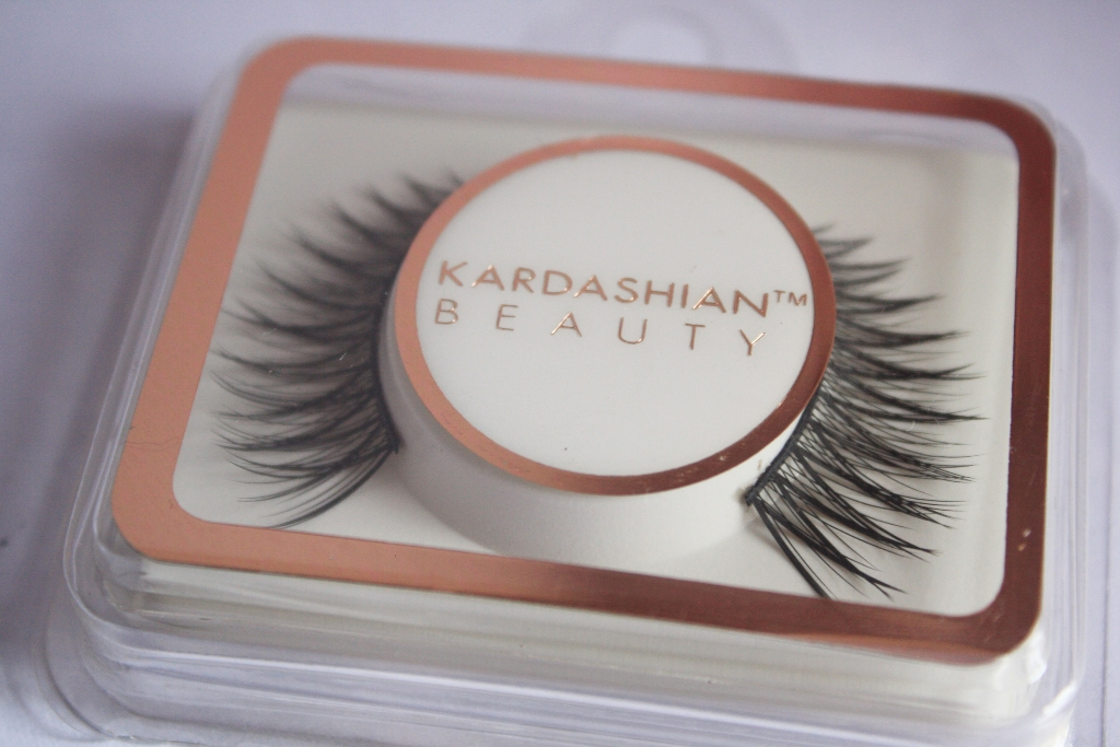 Kardashian Beauty Review (4)