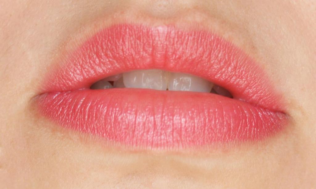 Lips 006