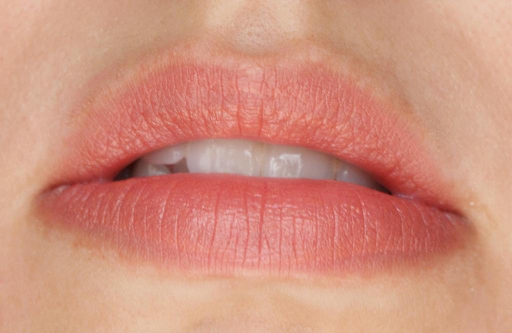 Lips 019