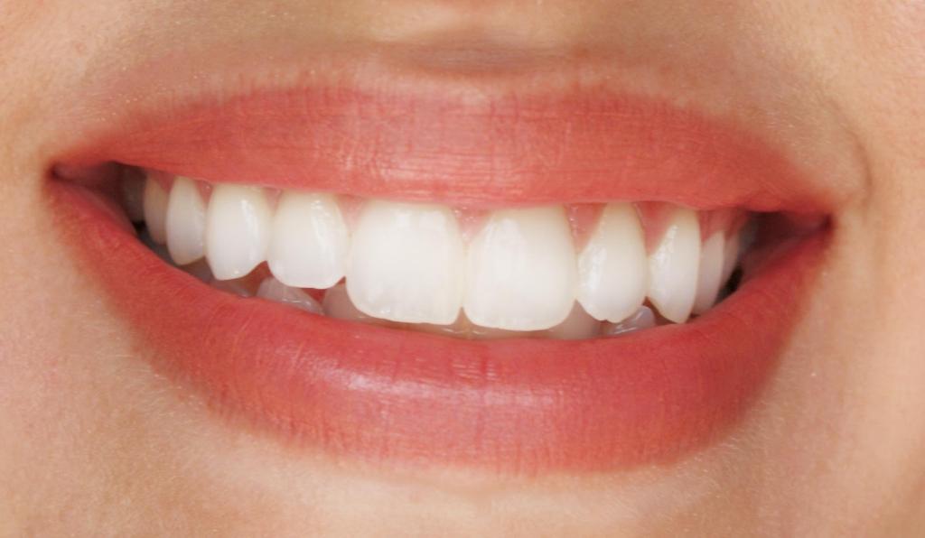 Lips 021