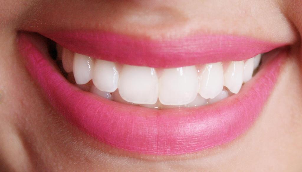 Lips 029