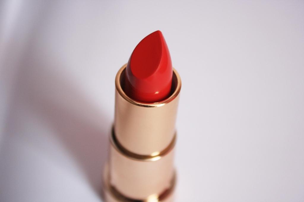Lips 071