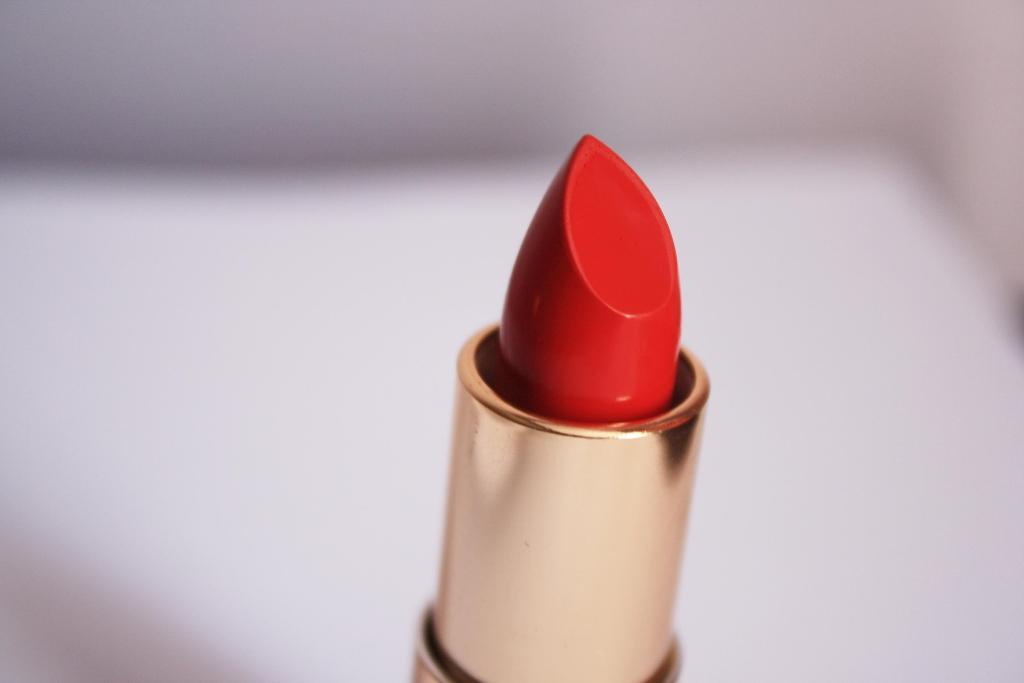 Lips 072