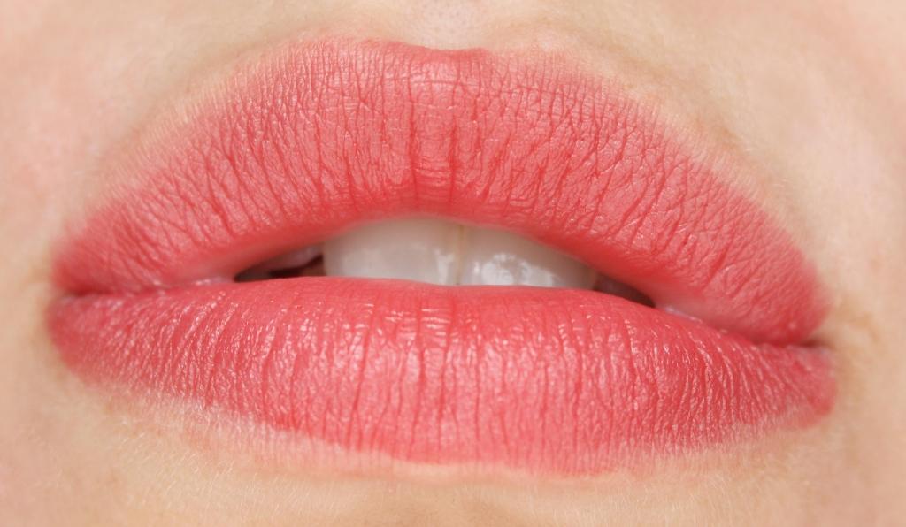 Lips 079
