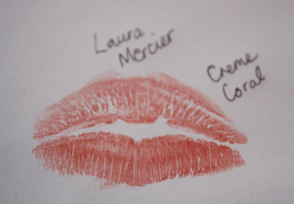 Lips 089