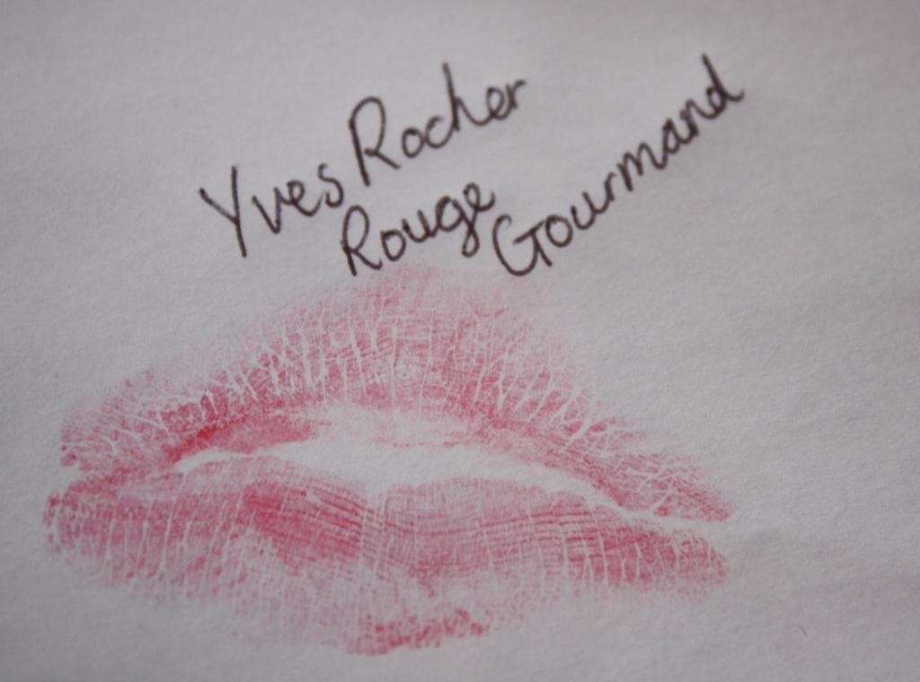 Lips 091