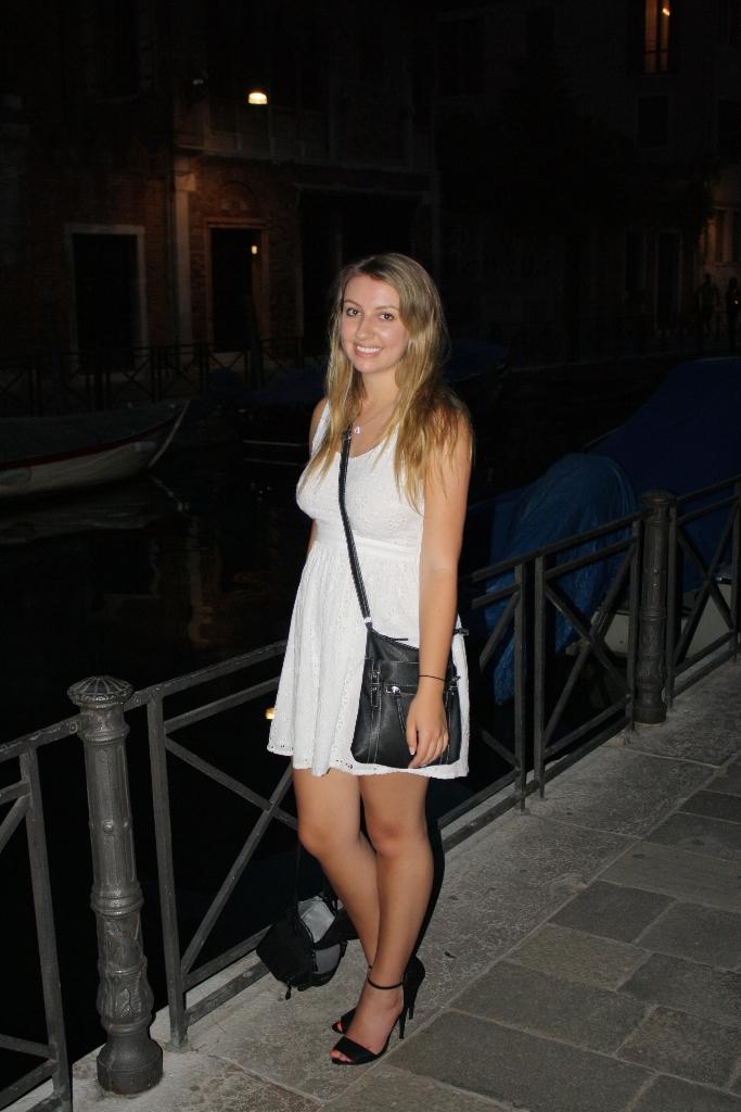 Scarlett London Venice (135)