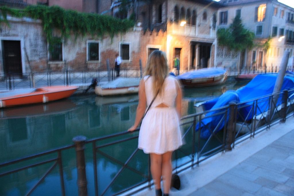 Scarlett London Venice (140)