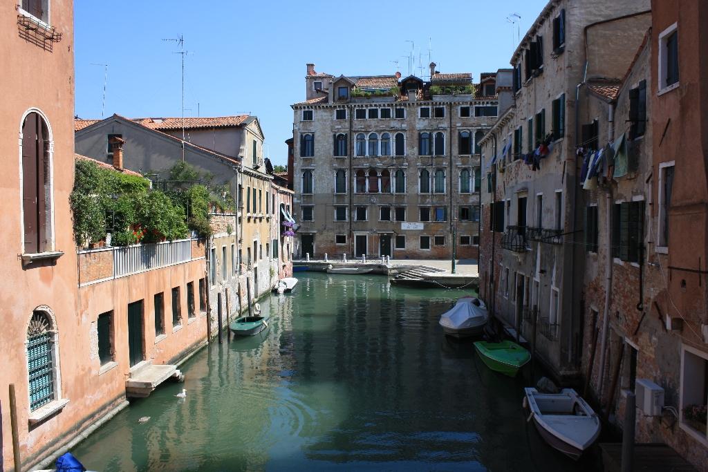 Scarlett London Venice (159)