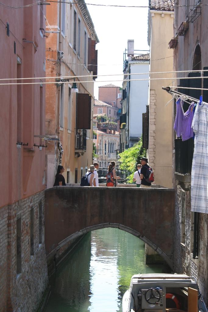 Scarlett London Venice (163)