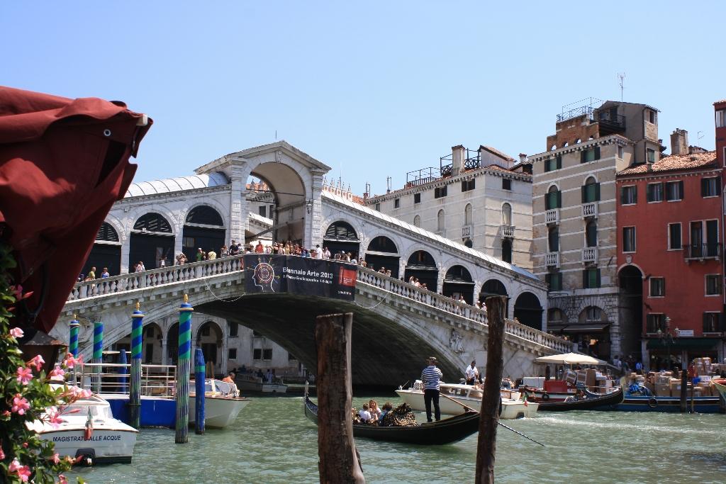 Scarlett London Venice (172)