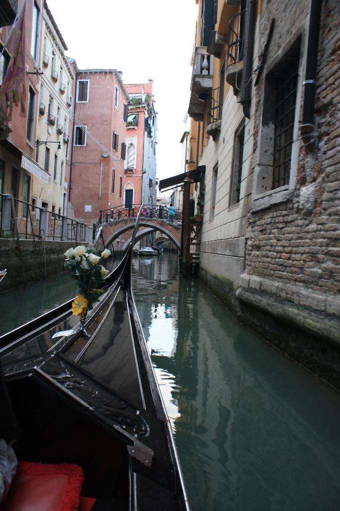 Scarlett London Venice (224)