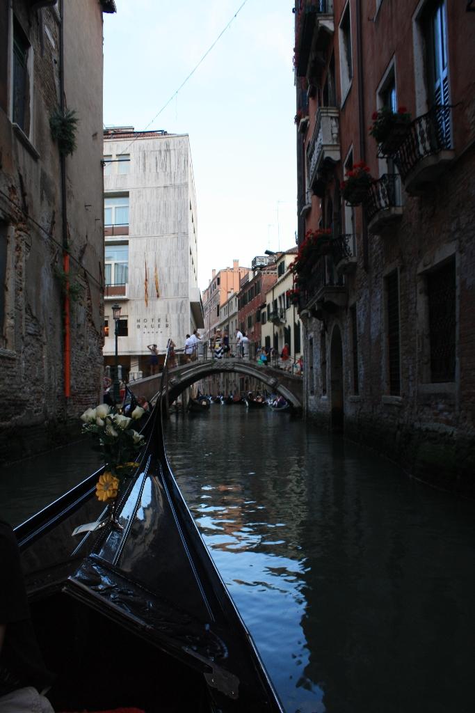 Scarlett London Venice (229)