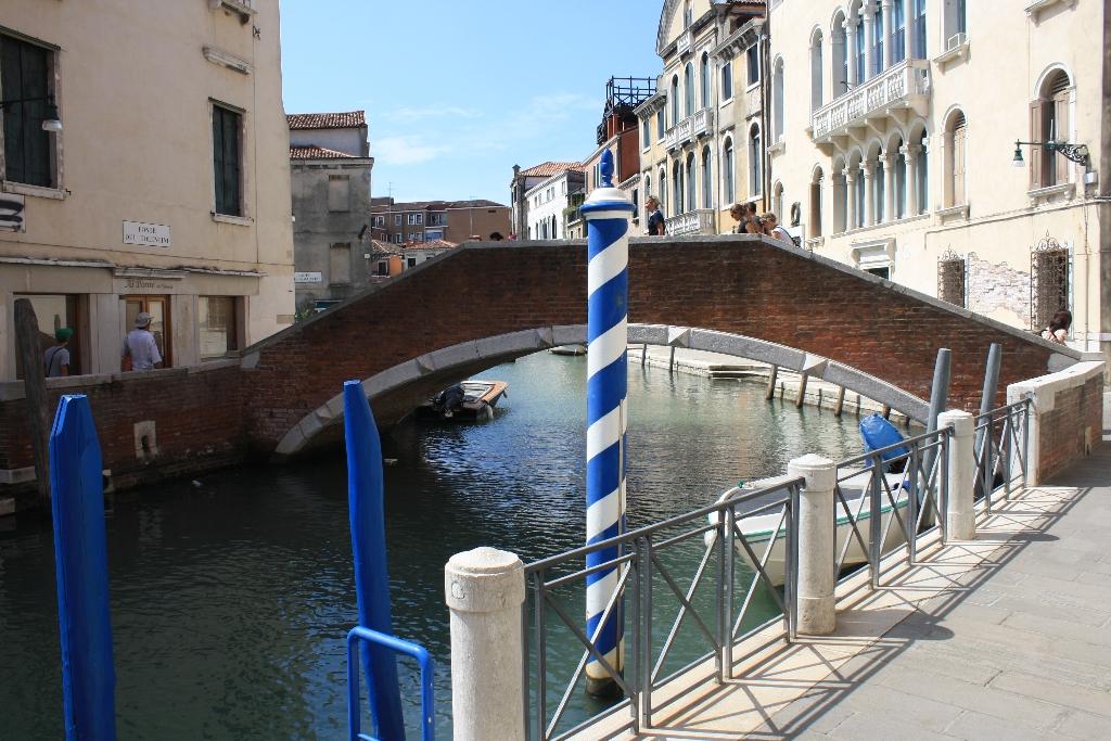 Venice 041