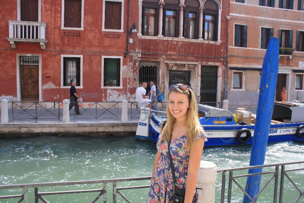 Venice 046