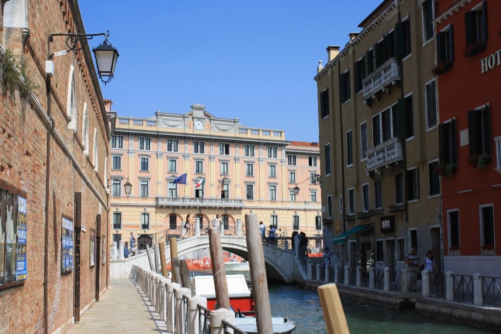 Venice 049