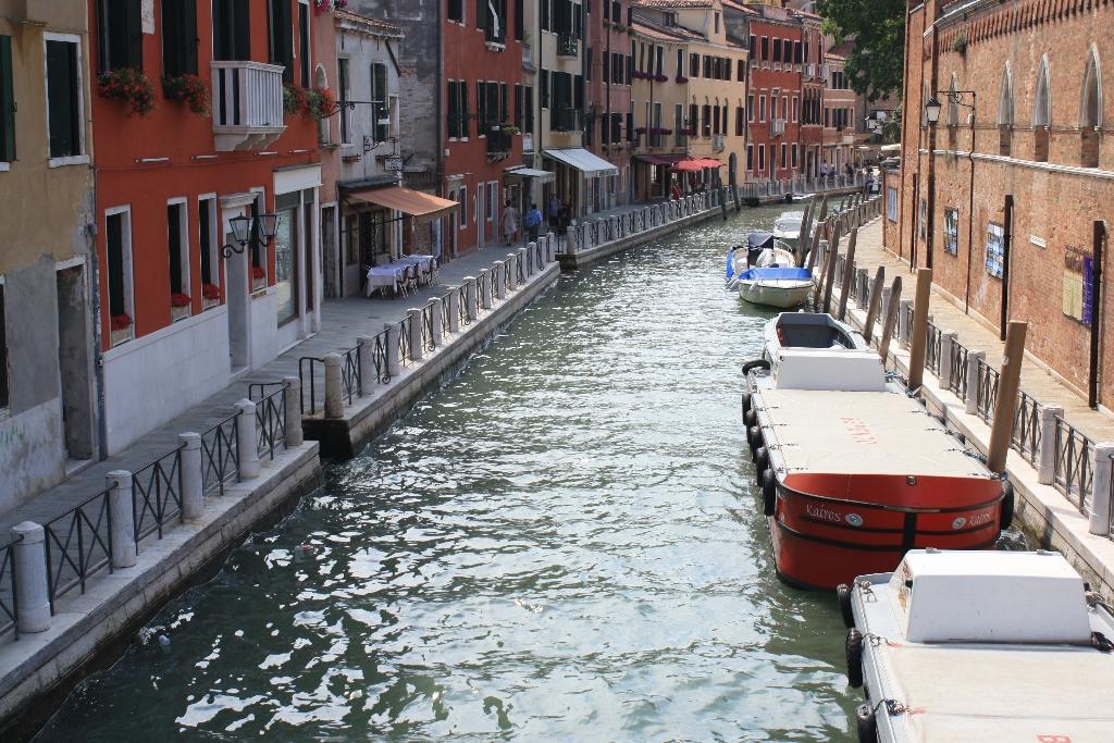 Venice 051
