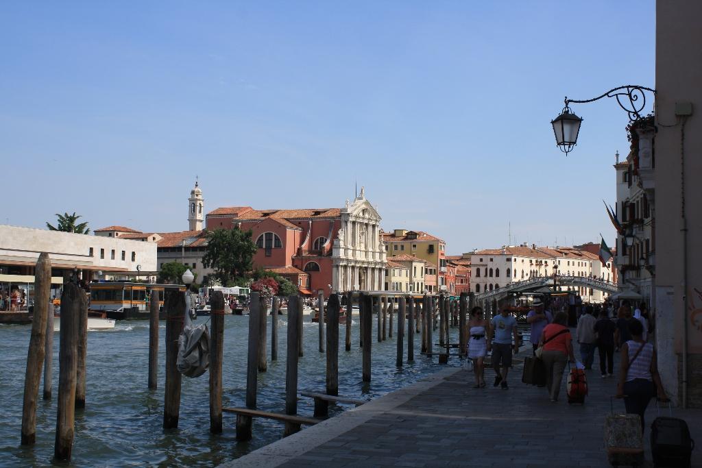 Venice 058