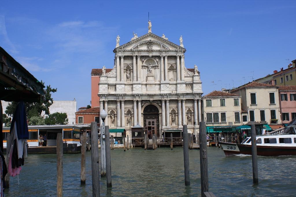 Venice 065