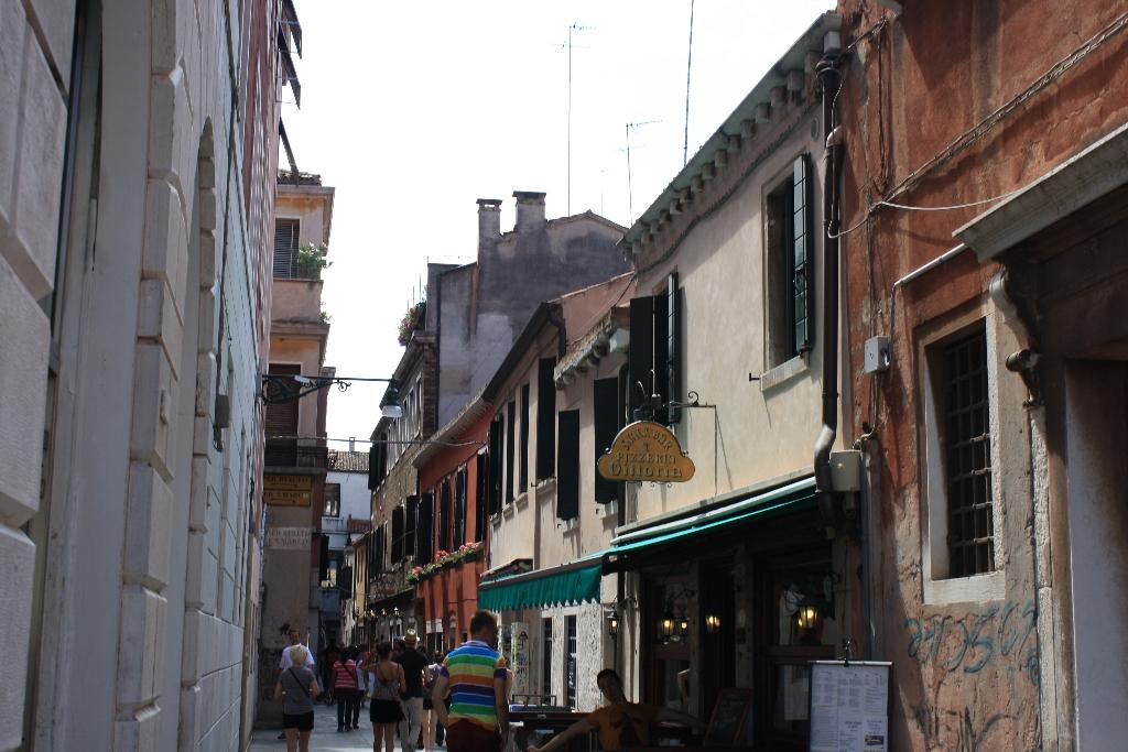 Venice 068