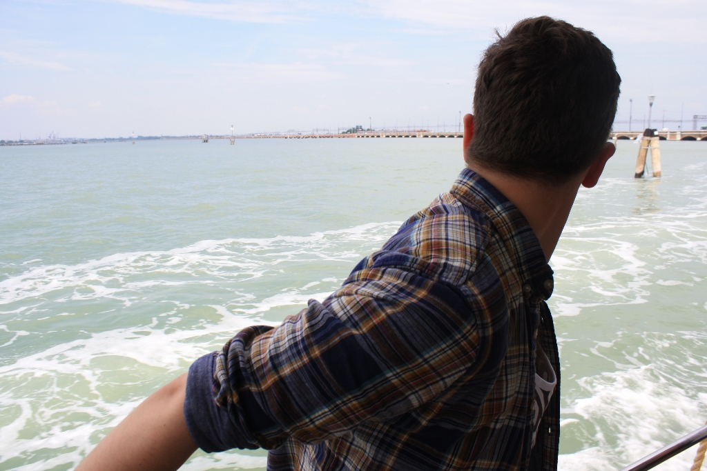 Venice 095