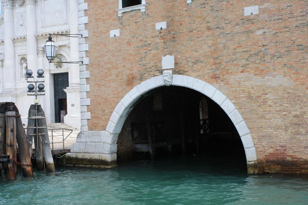 Venice 114