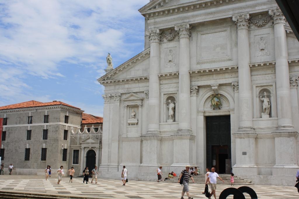 Venice 117