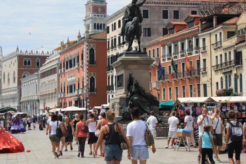 Venice 121