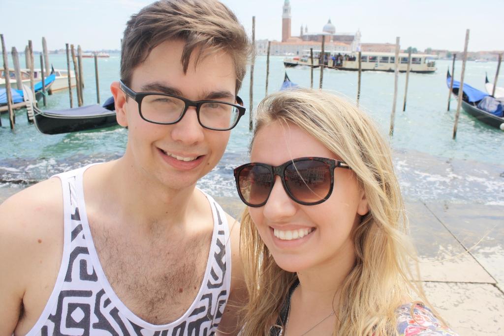 Venice 127