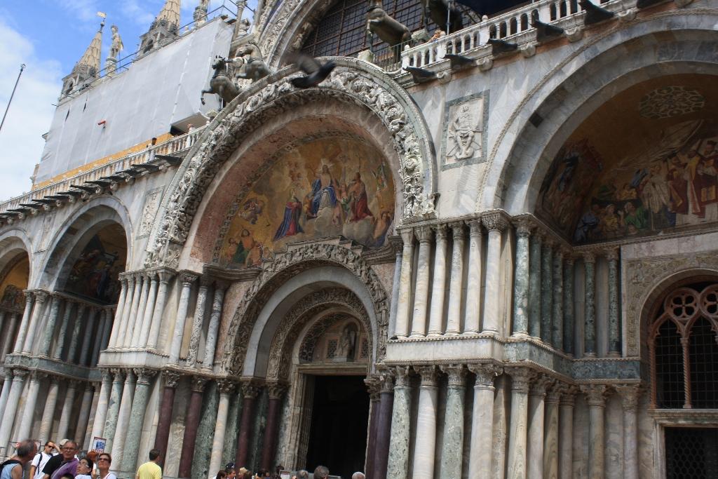 Venice 142