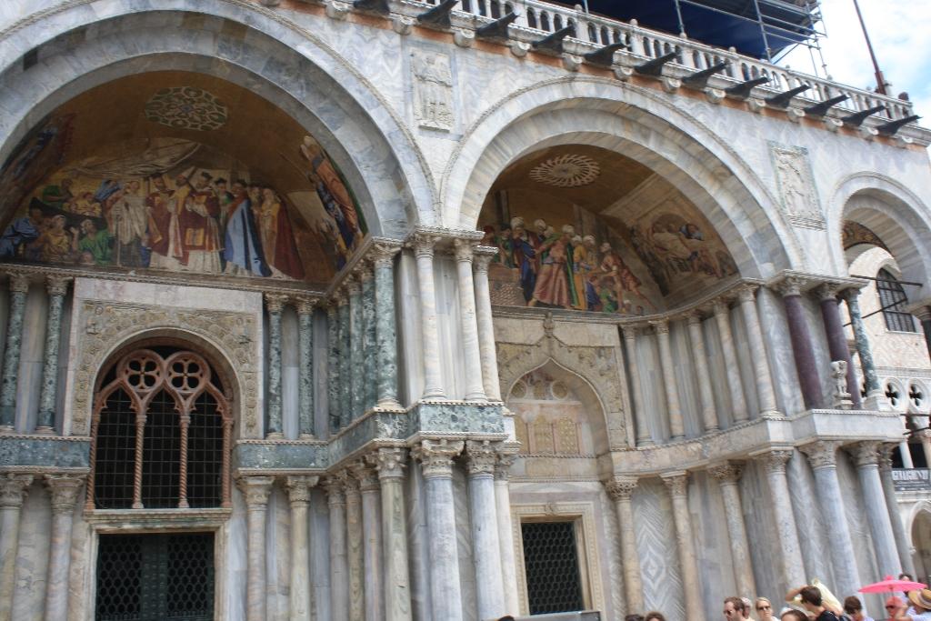 Venice 144