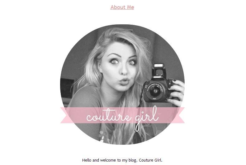 couturegirl1