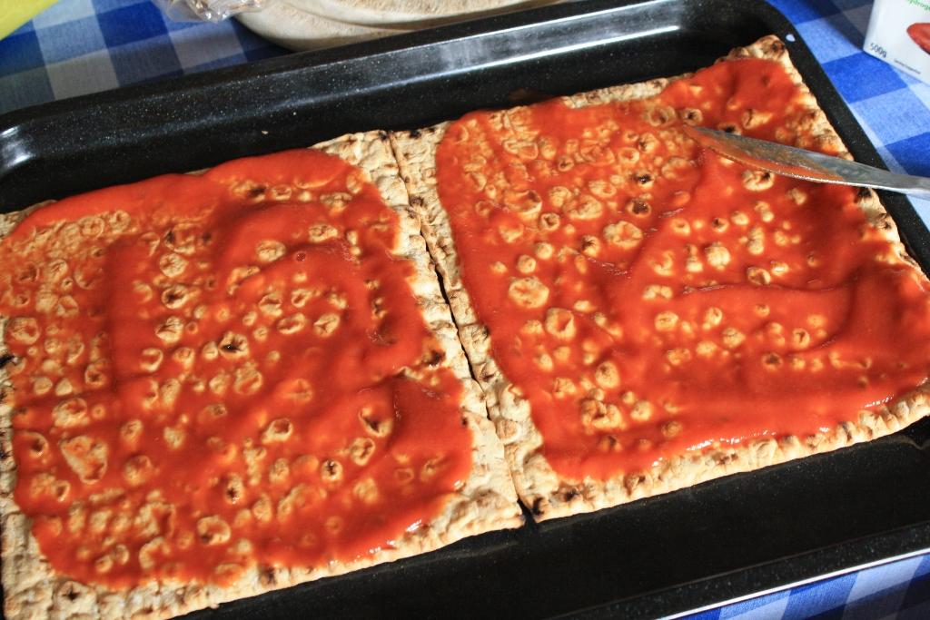 pizzas 035