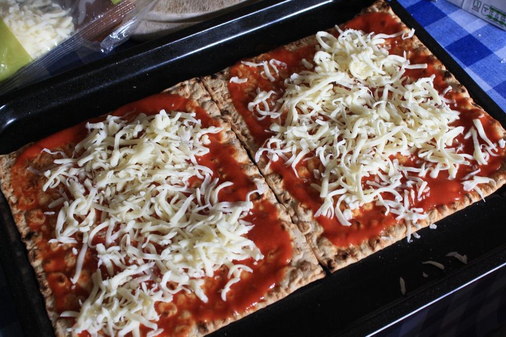 pizzas 040