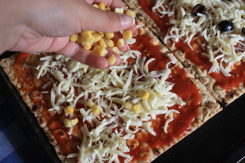 pizzas 043