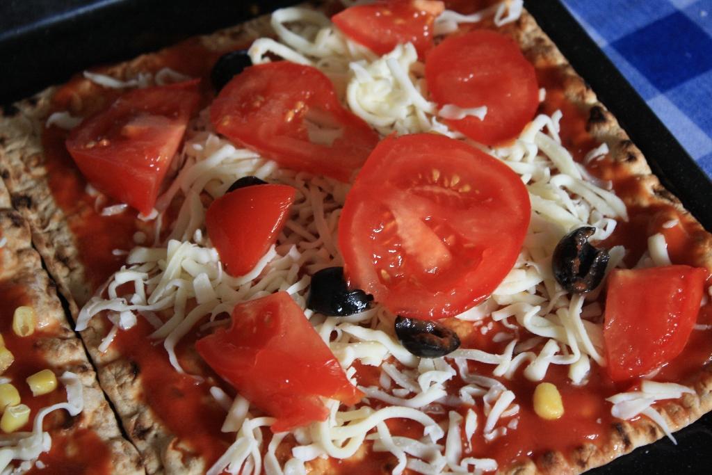pizzas 051