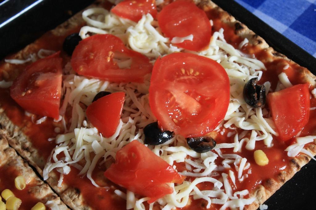 pizzas 052