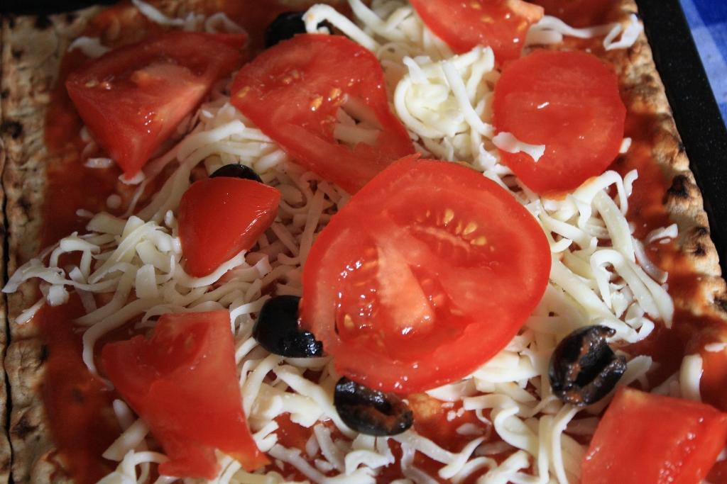 pizzas 053