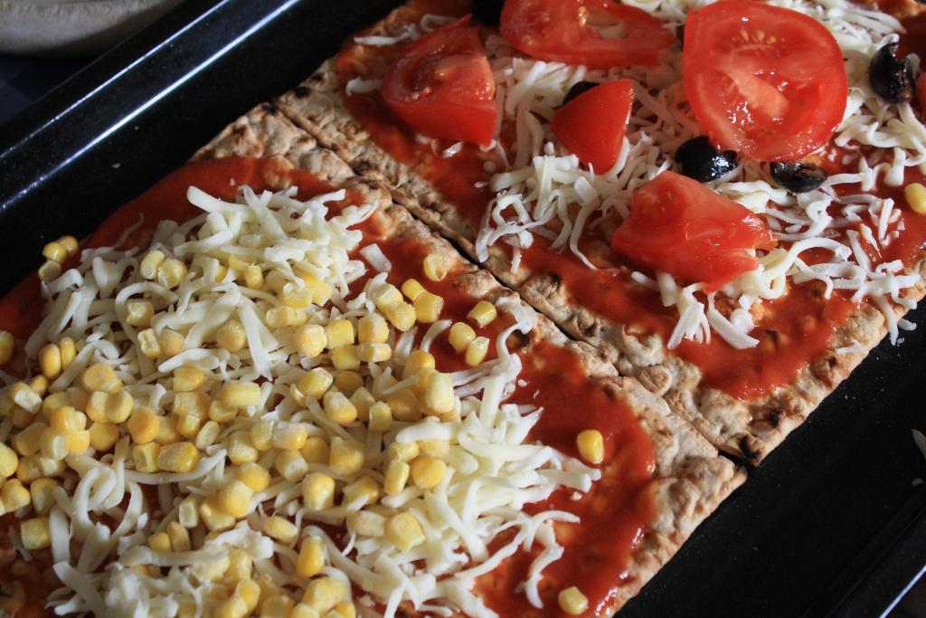 pizzas 054