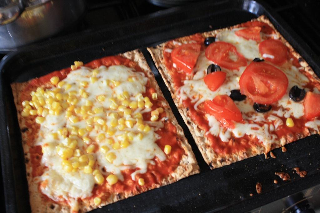 pizzas 058