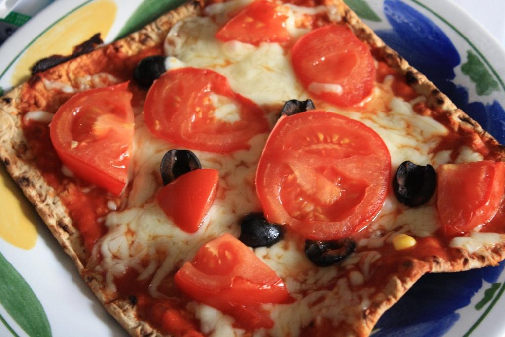 pizzas 067