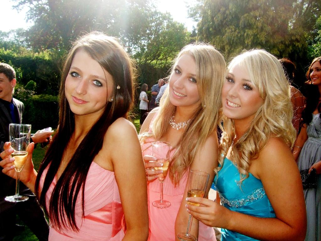 prom & last day 084