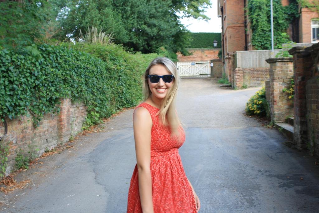 Scarlett London miss luxe 037