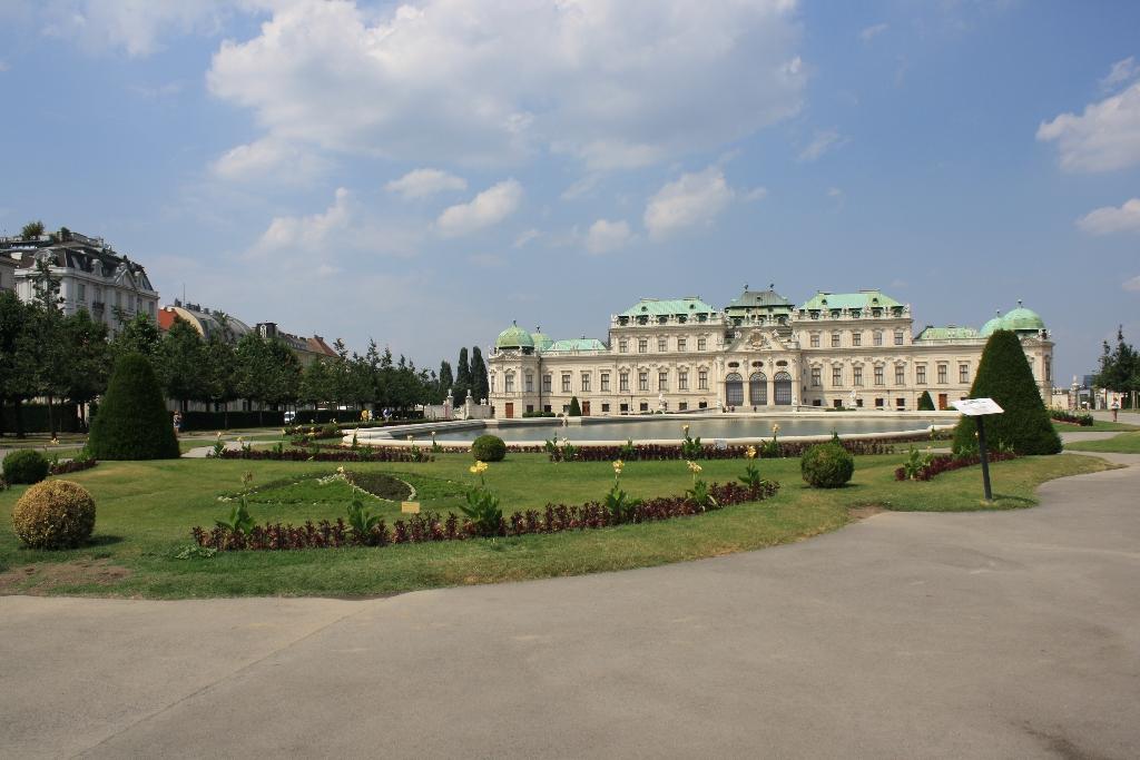 Vienna 042